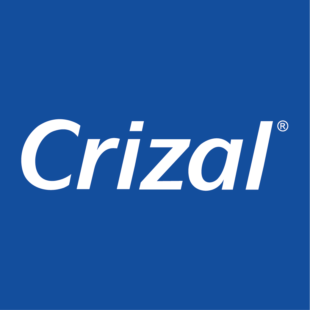 86f7867e74885 Crizal - Lentes antirreflexo